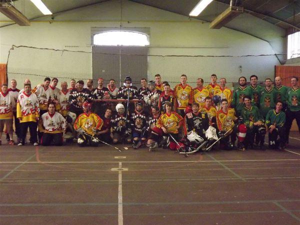 Tournoi-de-hockey-13.05.12-042.jpg