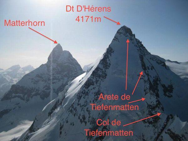 41Dent-d-Herens-und-Matterhorn.jpg