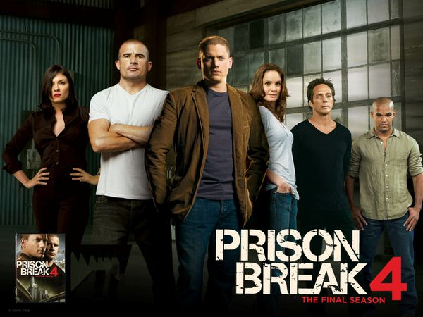 prison-break-saison-4-streaming.jpg