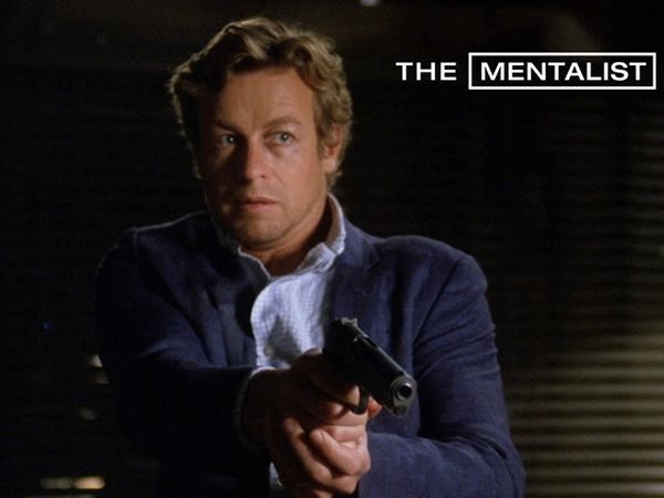 CBS_MENTALIST_streaming.jpg
