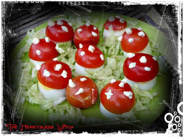 6-cooking-oeuf-champi