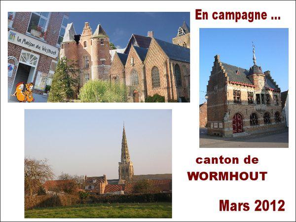 campagne---canton-de-Wormhout.jpg