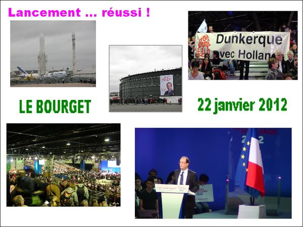 Le-Bourget---montage-photos.jpg