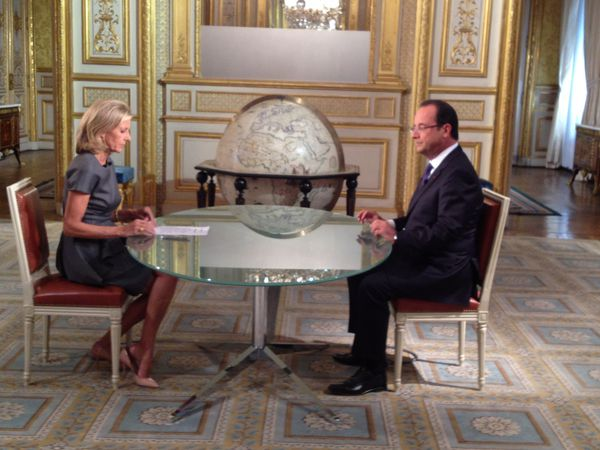 f-hollande-cc-15-sep-13--TF1.jpg