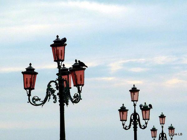 reverberes-Venise-Italie