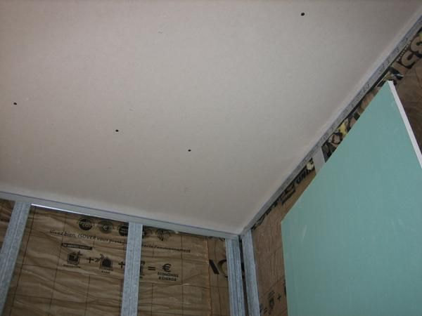 301 moved permanently for Plafond combles placo