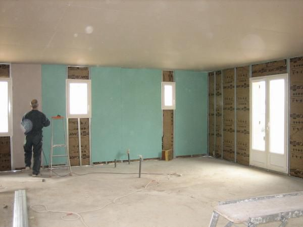 301 moved permanently for Poser plafond placo