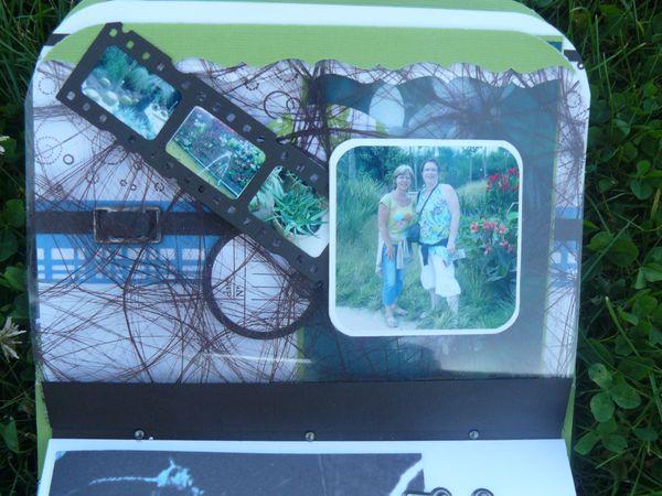 P1260667-copie-1