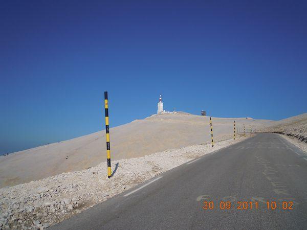 Les-cingles-du-Ventoux-2011-023.JPG
