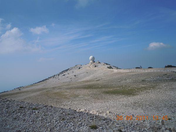 Les-cingles-du-Ventoux-2011-075.JPG