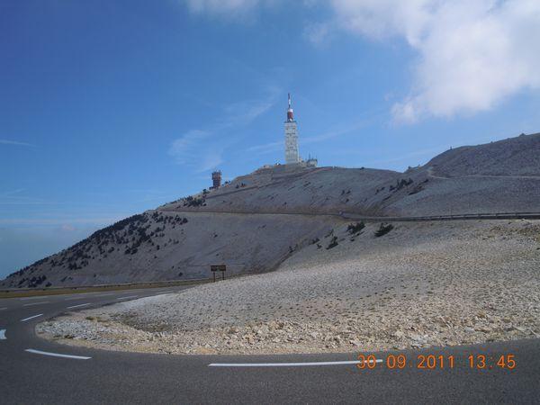Les-cingles-du-Ventoux-2011-077.JPG