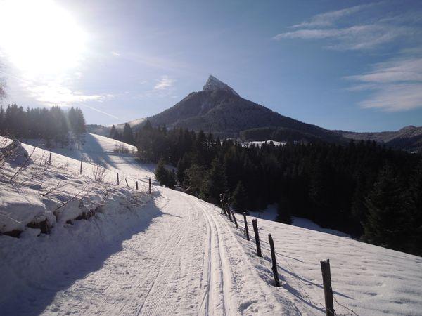 skifond030112-067.JPG
