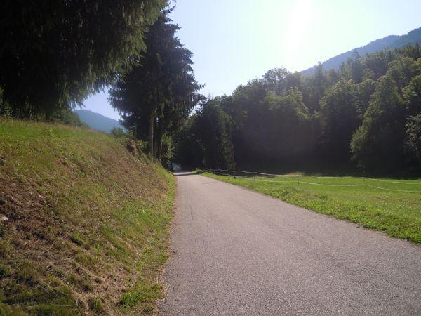 Velo-La-cyclo-reblochon-2011-040.JPG