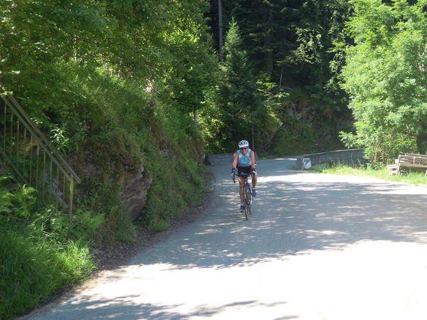 Velo-La-cyclo-reblochon-2011-063.JPG