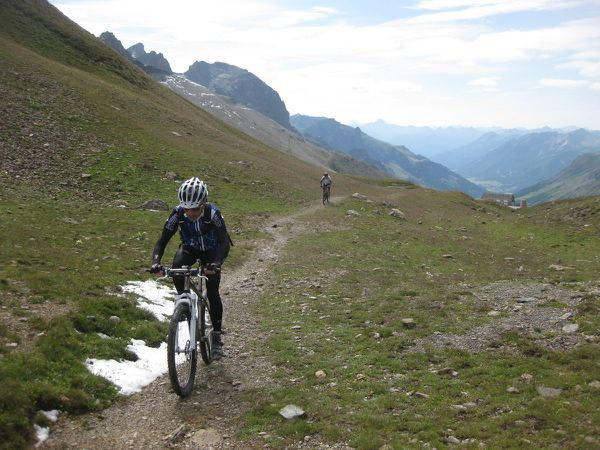 tour du gd galibier 003