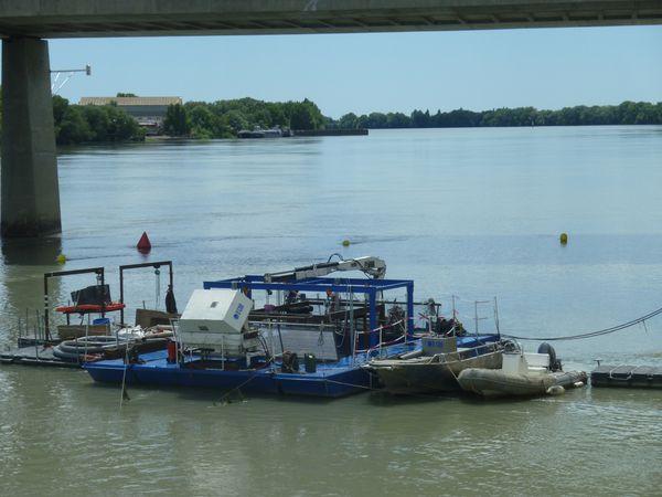 ASSPB Arles Rhône 3 19-07-2011 002