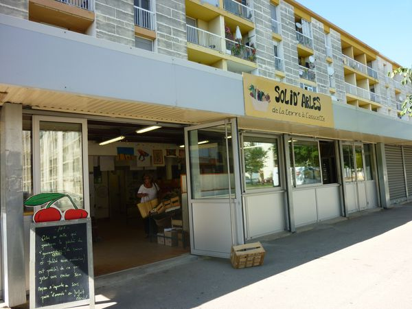 Solid'Arles 13-05-2011 001