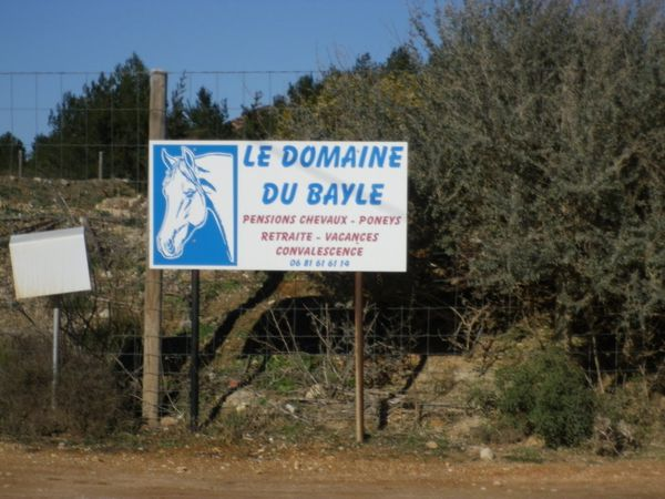 42--domaine-equestre.JPG