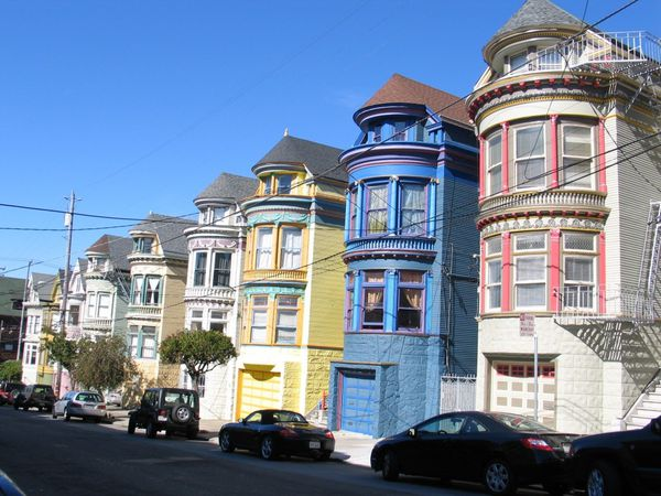 San-Francisco-Haight-Ashbury-1-1024x768.jpg