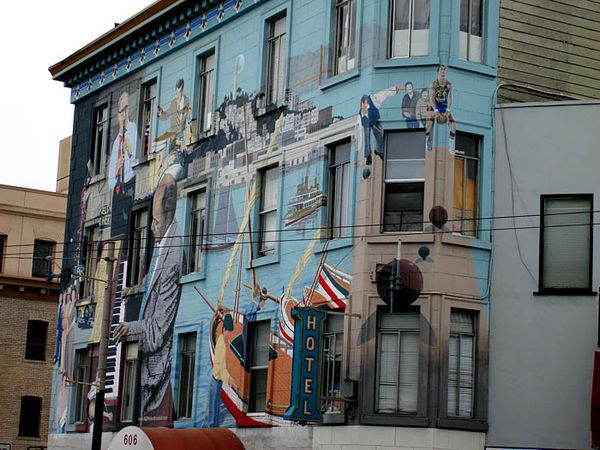 local-tastes-of-the-city-mural.jpg