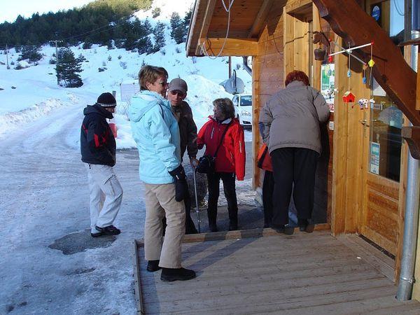 week-end-raquettes-a-Ceillac-15-01-2011-071.jpg