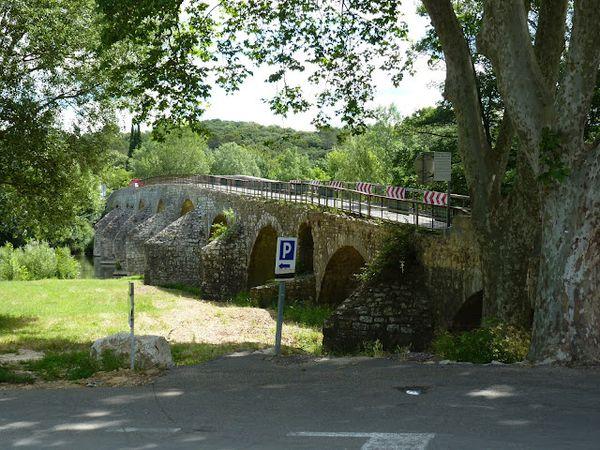Roque-sur-Ceze-035.jpg