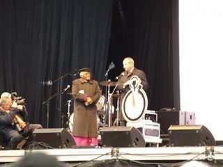 Desmond Tutu and Yvo de Boer2