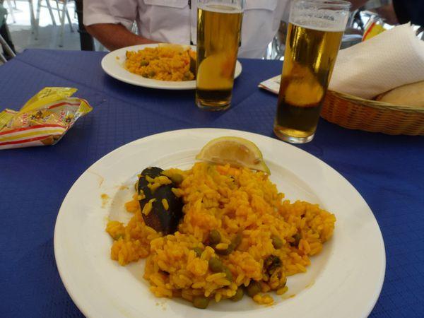 CADIX---restaurant---paella.JPG