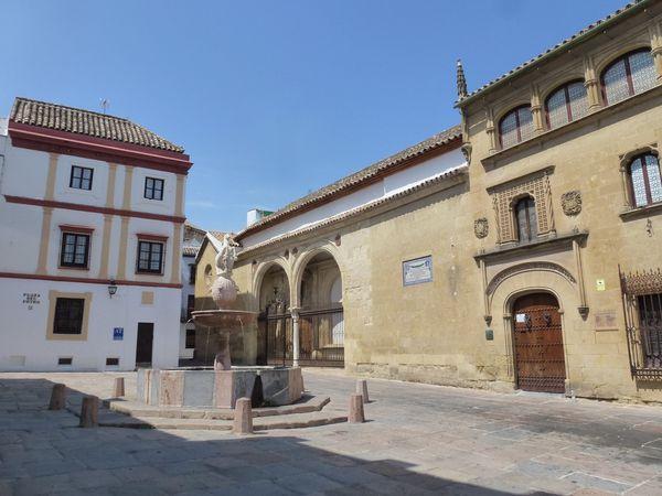 CORDOBA----Plaza-del-potro.JPG