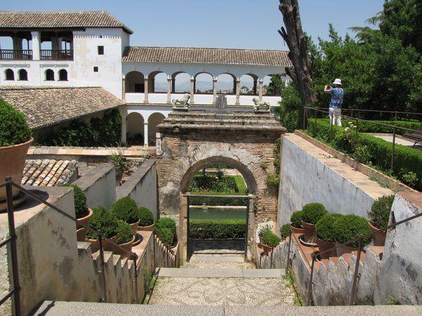 GRENADE---Alhambra----169-.JPG