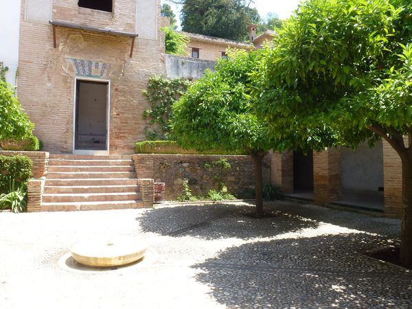 GRENADE---Alhambra---jardins-du-Generalife.JPG