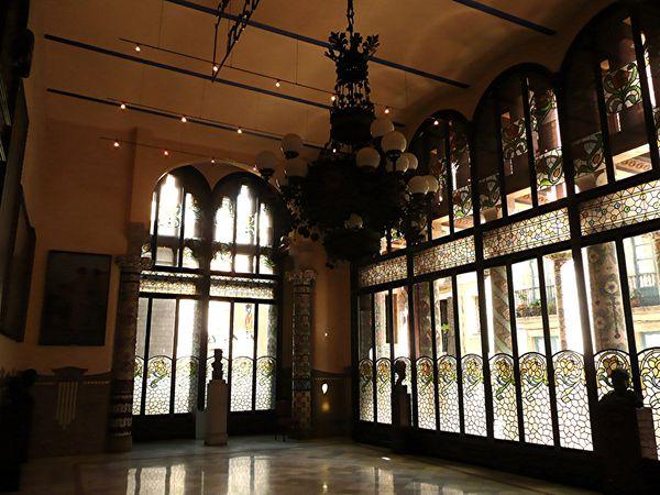 Palau-de-la-Musica-Catalana--12-.JPG
