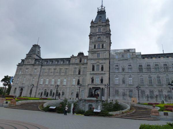 Hotel-du-Parlement.JPG
