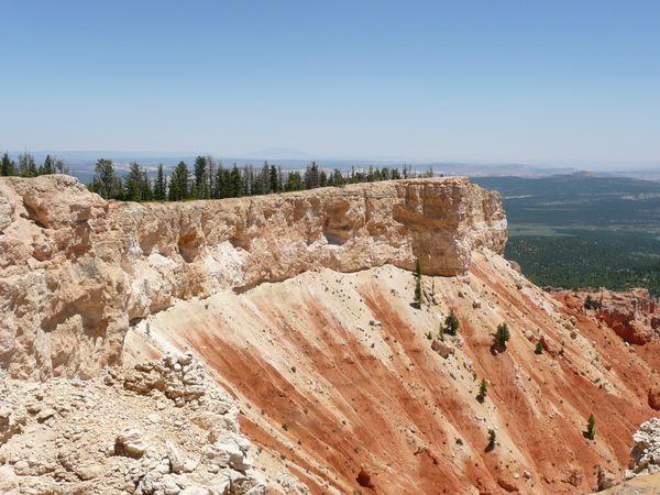 Bryce-Canyon--49-.JPG