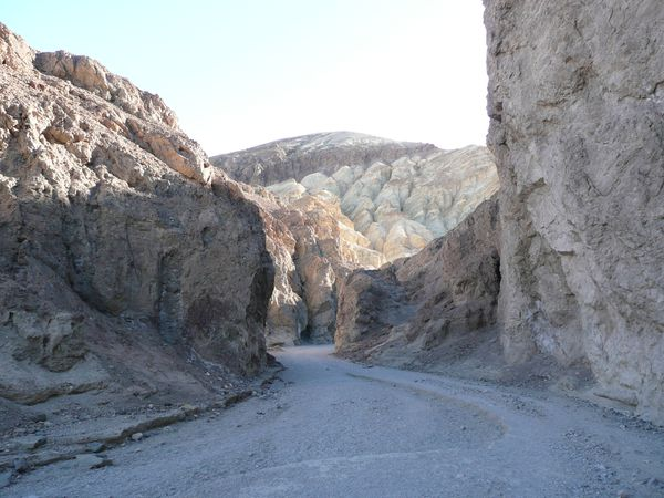 Death-Valley---Canyon--5-.JPG