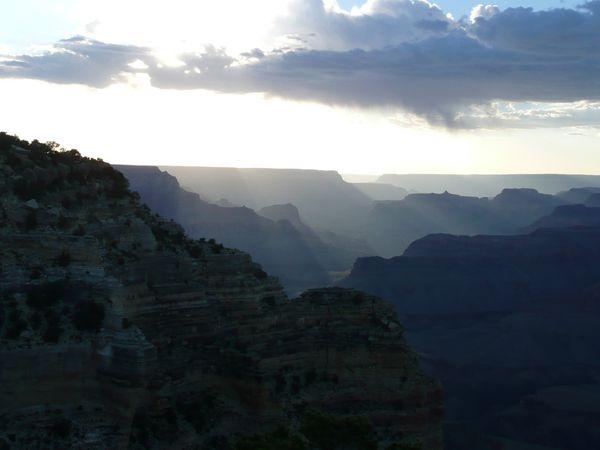 Grand-Canyon---coucher-de-soleil--12-.JPG
