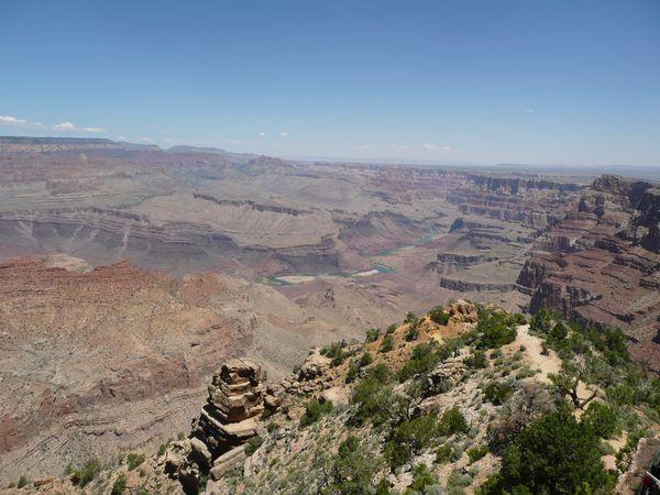 Grand-Canyon--8-.JPG
