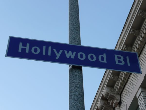 Hollywood-Blvd-panneau.JPG