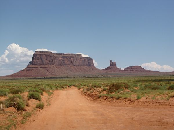 Monument-Valley--16-.JPG