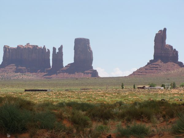 Monument-Valley--20-.JPG