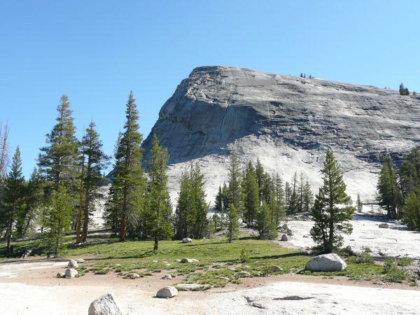 Yosemite-park---Lembert-Dome.JPG