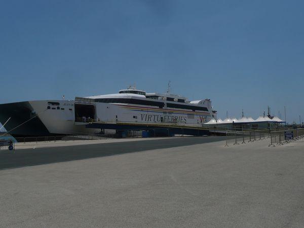 ferry (5)