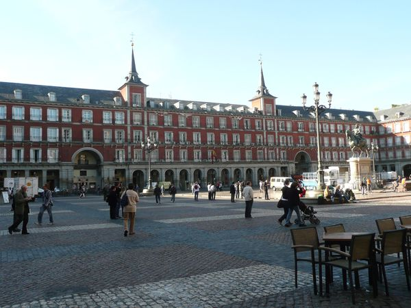 Plaza-Mayor--12-.JPG