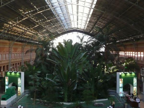 gare-d-Atocha--6-.JPG