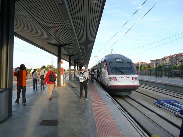le-train.JPG