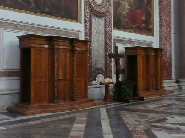 Sainte-Marie-des-Anges-et-des-martyrs--16-.JPG