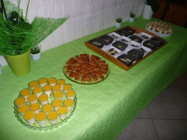 table desserts (2)