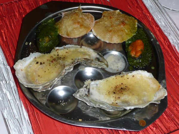 assiette coquilles (2)