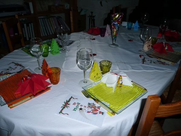 table-copie-1