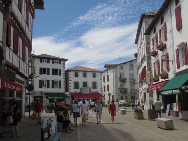 Pays Basque (137)